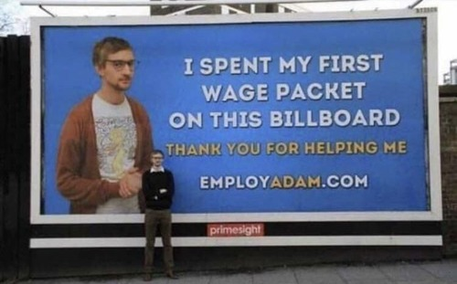 失業したときの就職のアイデア02