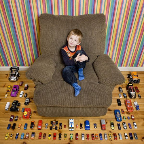 世界各国の子供のおもちゃ17