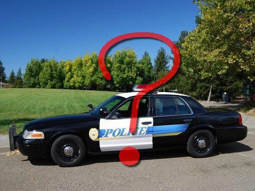 地元の警察がFacebookにあげた画像00