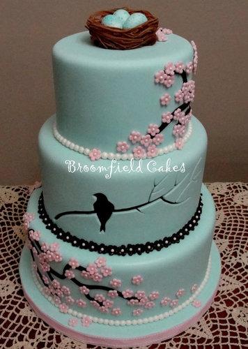 優秀ケーキ特集32