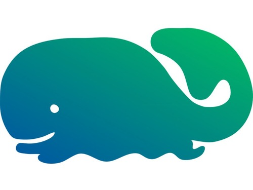 クジラのおなら00