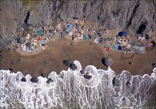 世界のビーチ32