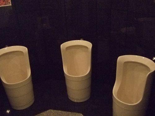 12おもしろいトイレ、便所、お手洗い