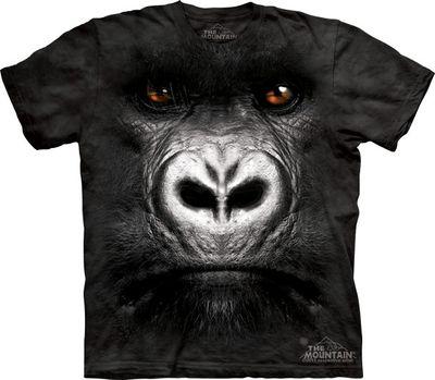 動物Tシャツ03