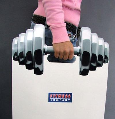 買い物袋03
