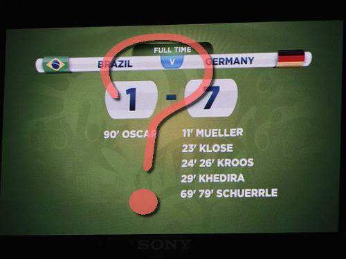 ドイツがまた旗を掲げてもいいとき00