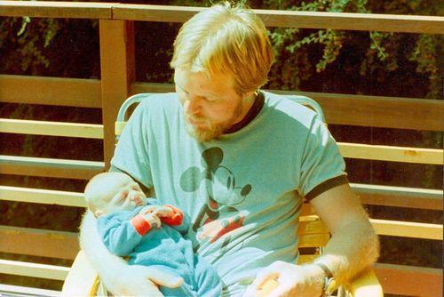 父と自分01