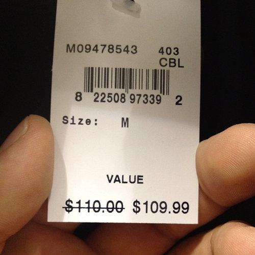 究極の安売り01