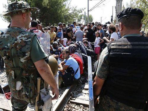日本の難民受け入れに対する海外の反応_s
