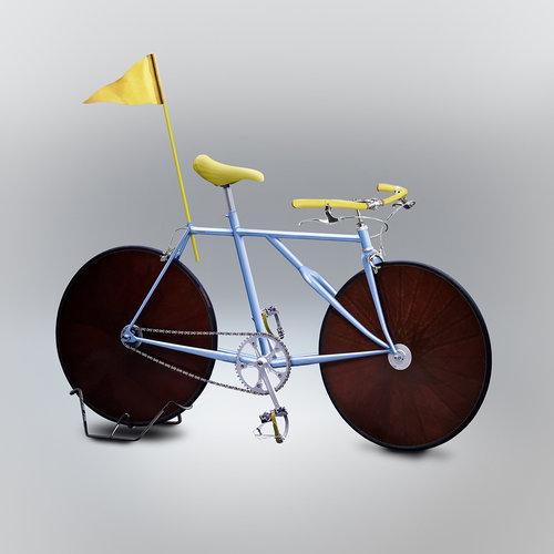 人は自転車を描けないことがわかった12