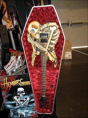 面白ギター18
