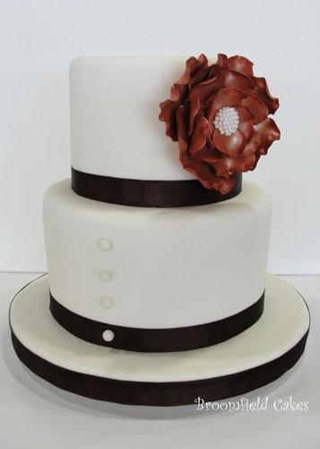 優秀ケーキ特集05