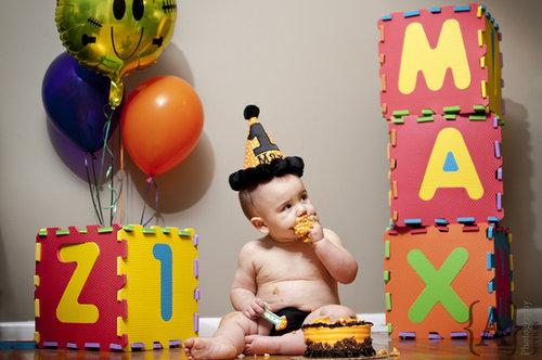 赤ちゃんが生まれたら必ずみんなが撮る写真29