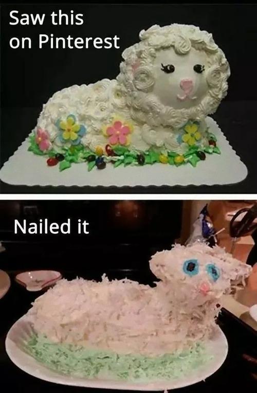 失敗ケーキ03