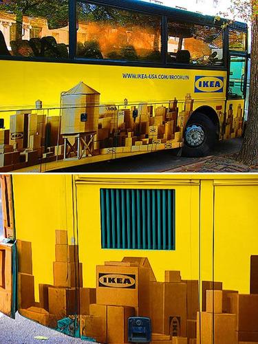 バス広告11