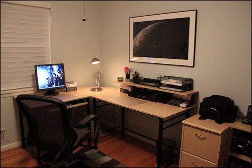パソコン環境26