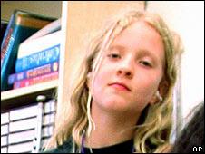 14階の屋上から落っこちて助かった12歳少女