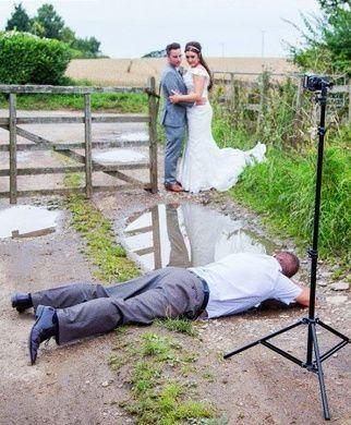 結婚式の写真の撮り方02