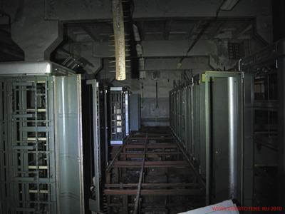 ミサイル防衛基地09