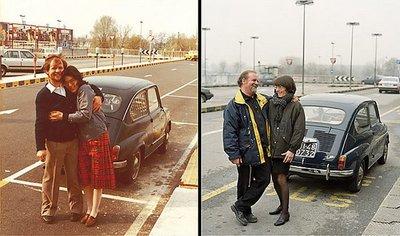20年間同じ車に乗っている人々の比較05
