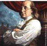 偉人たちの無神論的な50の格言19