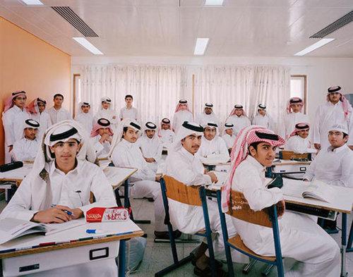 世界の教室03