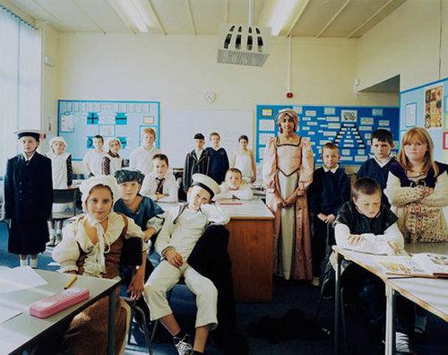 世界の教室17