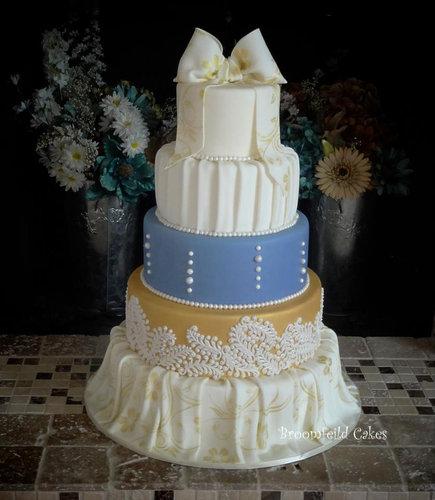 優秀ケーキ特集06