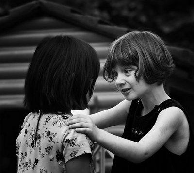 03-真の友情