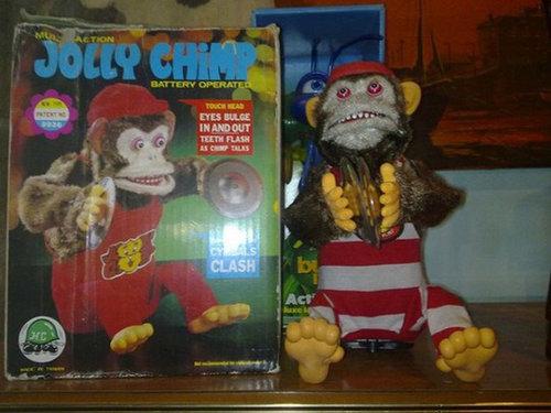 怖い子供のおもちゃ02