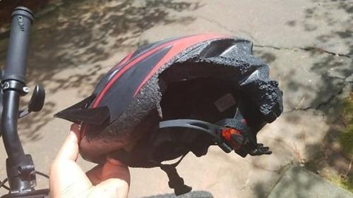 ヘルメットの重要性07