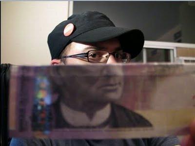 紙幣の肖像画と合体07
