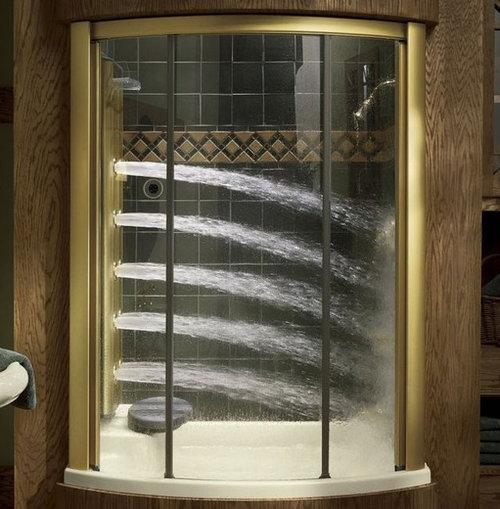 すごいシャワー03