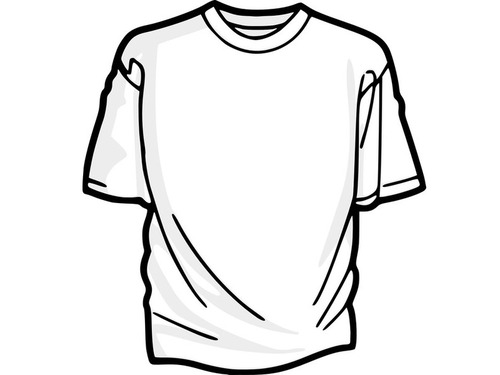 82歳のおじいちゃんが着ていたTシャツ