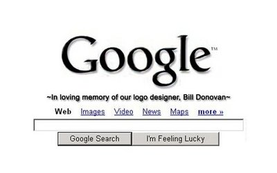 Googleロゴ05