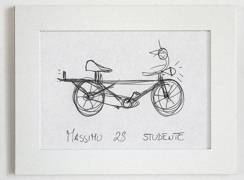人は自転車を描けないことがわかった06