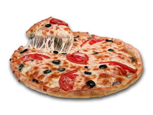 ピザの切り方00