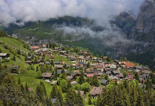 死んでも行きたかったスイスの絶景07
