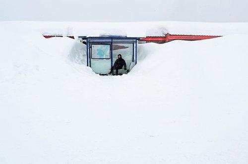 15雪や氷や氷点下の冬の写真画像