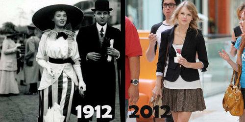 100年間で変わったこと04