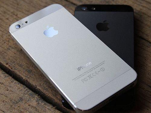 日本で一番非現実なiPhoneケース00