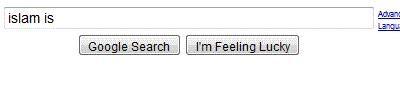 Googleは臆病05