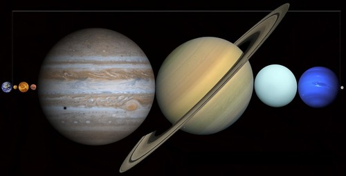 月と地球の距離01