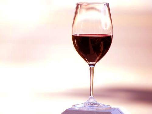 ワインの開け方に失敗00