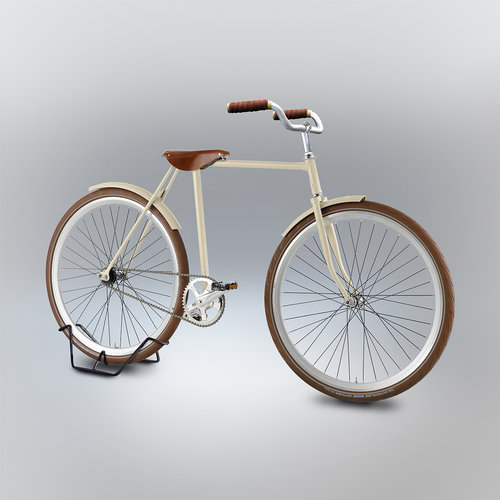 人は自転車を描けないことがわかった09