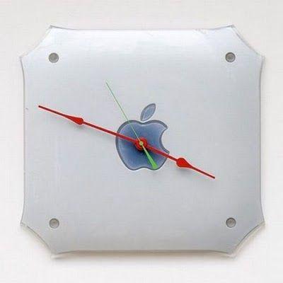 アップル・リサイクル04