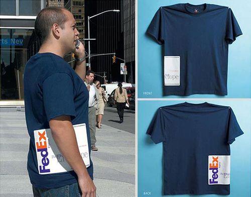 面白Tシャツ05