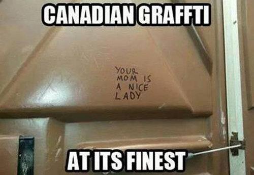 さすがカナダ24