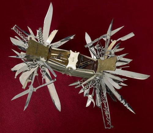 究極のアーミーナイフ02