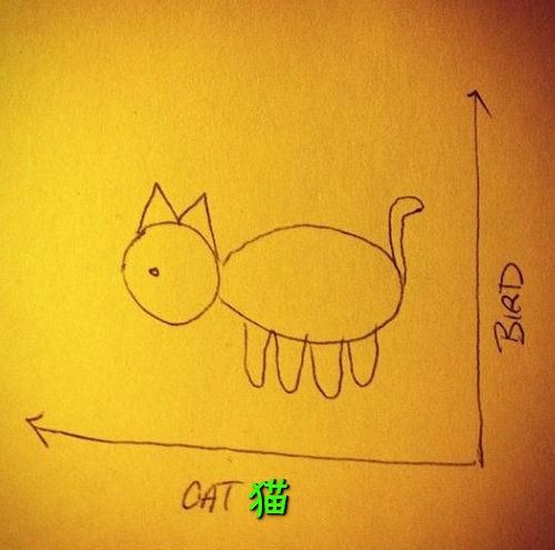 鳥のグラフ02